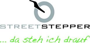 streetstepper_logo_slogan_klein_2
