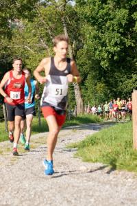 bad-kohlgruber-schluchtenlauf-2016
