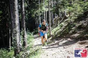 Innsbruck Alpine Trailrunning Festival